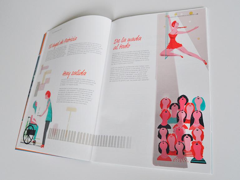 libro3-6