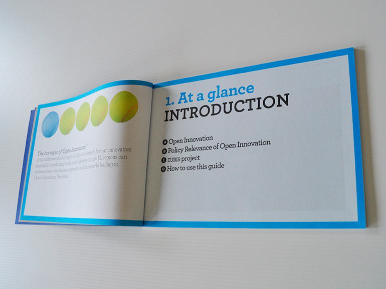 libro5-2