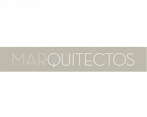 Logo MARQUITECTOS