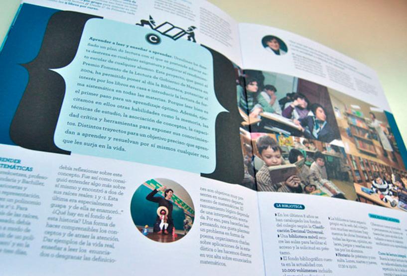 folleto7