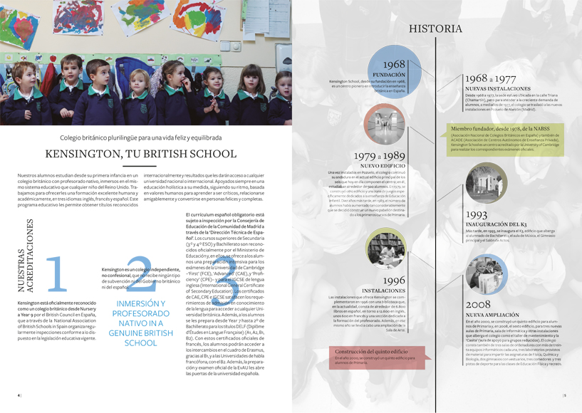 folleto50-interior1