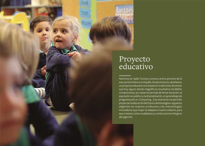 folleto50-interior2