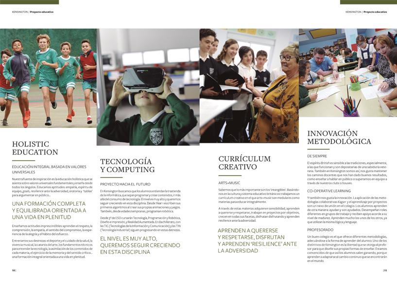 folleto50-interior3