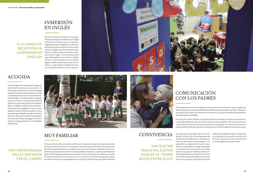 folleto50-interior5