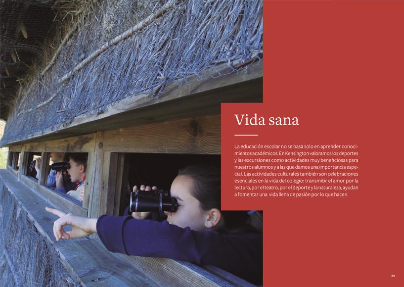 folleto50-interior7
