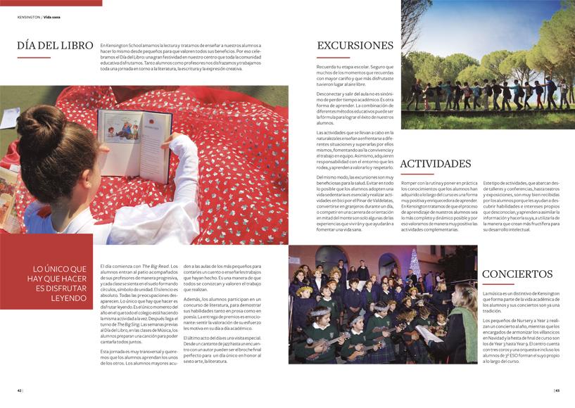 folleto50-interior8