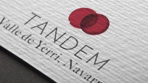 Branding Tandem