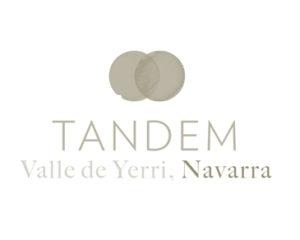 Logo Tandem