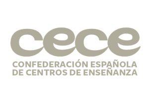logo CECE