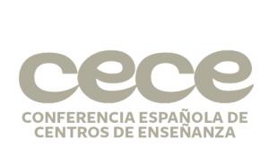 Logo Conferencia Española de Centros de Enseñanza